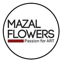 Mazal Flowers – משתלת מזל חנות פרחים תל אביב-יפו